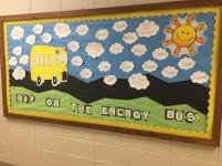 elementary energy bus